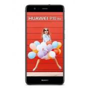 Huawei P10 lite Schwarz Midnight Black - Mit Vertrag Vodafone Easy M
