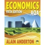A Level Economics For Aqa
