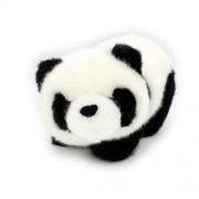 """Panda Bear stuffed animals Pandas plush 6"""""""