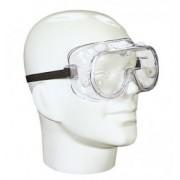 Ochelari ventilaţie indirectă