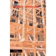 Versos Sencillos by Jose Marti y Perez