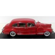 Packard Super Eight One Eighty