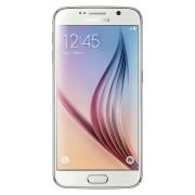 Samsung Galaxy S6 G920F 4G 32GB White