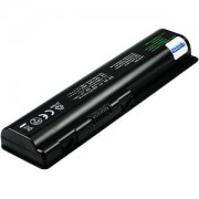 HP DV6-1250 Batteri