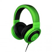 Razer Kraken - Analog Music & Gaming Headphones - FRML (Green) RZ12-00870100-R3M1