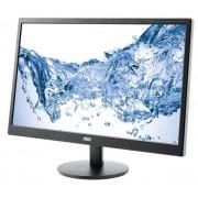 Monitor AOC E2470SWHE