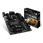 MSI H270 PC MATE - Raty 10 x 43,60 zł