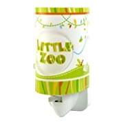 Dalber Veilleuse - Little Zoo