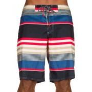 O´Neill Santa Cruz Stripe Boardshorts