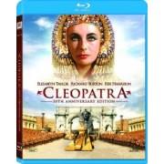 CLEOPATRA 2 DISC BluRay 1963