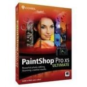 SOF Corel Paint Shop Pro X5 Ultimate