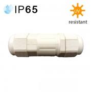 Caixa de junção exterior CIL IP65 w
