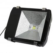 Kerbl Projecteur LED d'extérieur 100 W 34594