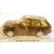 Macheta Range Rover sport 1:43