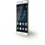 Huawei P9 32GB 4G Argento, Bianco