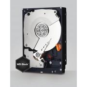 Western Digital WD Black 4TB SATA 6 Gb/s, 3.5inch, 7200 class