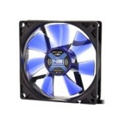 Noiseblocker BlackSilentFan XE2 Computer case Ventilatore