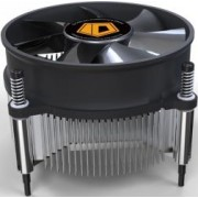 Cooler procesor ID-Cooling DK-03I