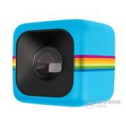 Cameră sport Polaroid Cube Full HD, albastru
