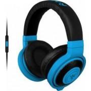 Casti Gaming Razer Kraken Mobile Blue