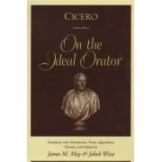 Cicero by Jakob Wisse