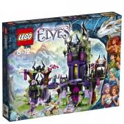 LEGO Elves: Ragana's Magic Shadow Castle (41180)