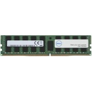 Memorie Server Dell A8711887 DDR4, 1x16GB, 2400 MHz, RDIMM