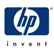 HP 441390-001 alimentatore per computer