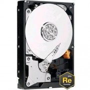 "Pevný Disk WD Re 2TB, 3,5"", 128MB, 7200RPM, SATAIII, WD2004FBYZ"