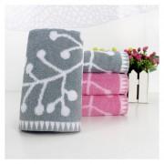 GE toalla de algodón toalla de algodón (1 x towel )