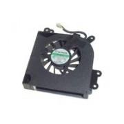 Acer 60.AUA01.001 Processore Ventilatore ventola per PC