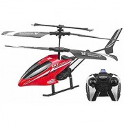 Vmax Remote Control Flying Helicopter Assorted