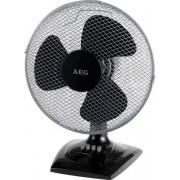 AEG Ventilador 30cm VL 5529