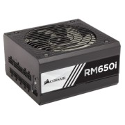 Sursa Corsair Series RM650i 650W