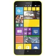 Nokia Lumia 1320 (Yellow)