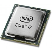 Intel Core i7-5775C 3.3GHz 6MB L3