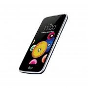 Smartphone LG K4 Quad Core 4G Black Blue