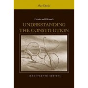 Corwin and Peltason's Understanding the Constitution by Sue Davis
