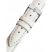 Curea de ceas Morellato A01X2269480017CR14 weisses Uhren14mm