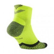Nike Носки для бега Nike Elite Cushion Quarter (1 пара)