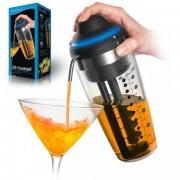 Shaker automat FCM 3041