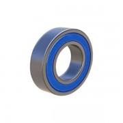 Rulment 608-2RS d-8 mm, D-22 mm, B-7 mm