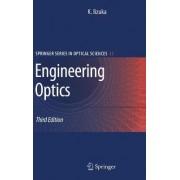 Engineering Optics by Keigo Iizuka