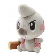 Pokemon Center original dot Koller Doll (japan import)