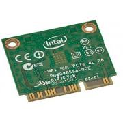 Intel Dual Band Wireless-AC 3160 - T - 3160.HMWWB.R
