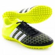 Ghete fotbal Adidas ACE 15.3 TF