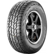 Cooper Discoverer AT3 Sport ( 245/65 R17 111T XL )