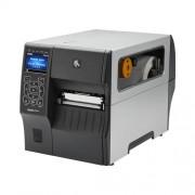 Imprimanta de etichete Zebra ZT410, 203DPI