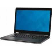 Ultrabook Dell Latitude E7470 i5-6300U 256GB 8GB FullHD Fingerprint