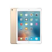 APPLE iPad Pro 9.7 WiFi + Cellular 32GB Gold